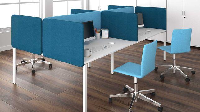 Столы, стулья, кресла офисные качественные
