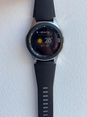 Продам Samsung Galaxy Watch