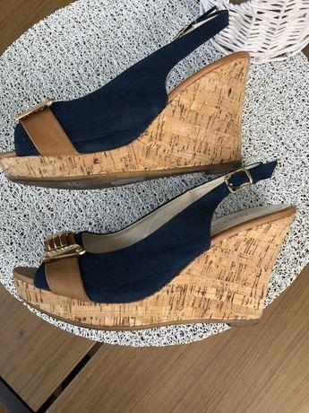 Sandale Alda