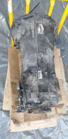 Скоростна кутия Спринтер 319 ЦДИ 2010г.