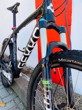 MTB Bike Full Carbon