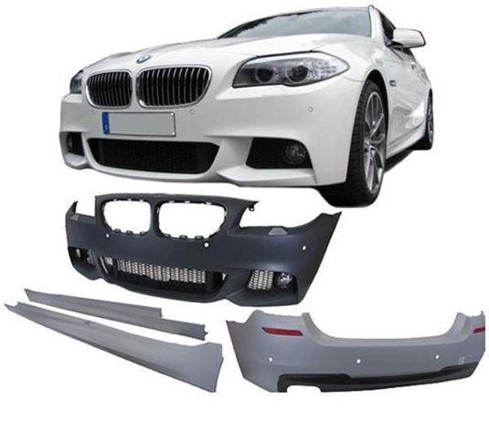 Pachet M BMW F10 ** OFERTA **