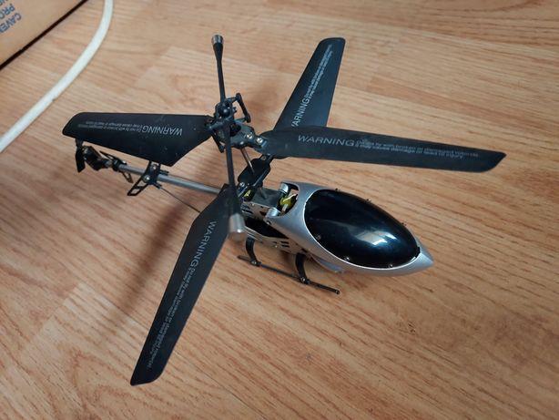 Elicopter vintage