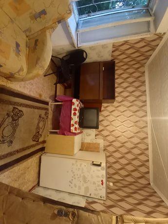Сдам комнату в общежитии,Медколледж