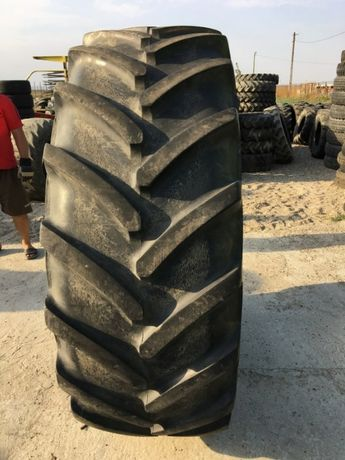 anvelope 600.65 r38 michelin