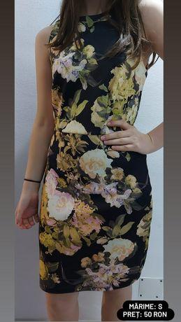 Vând rochii damă