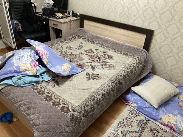 Продам кроват отличном состоянее