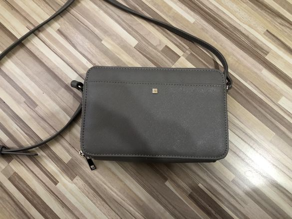 Чисто нова малка чанта Reserved