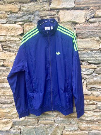 Adidas Originals ретро горнище (S)