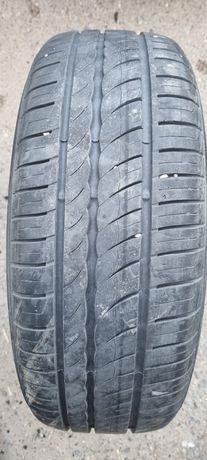 Резина Pirelli размер 185 на 55 на 15