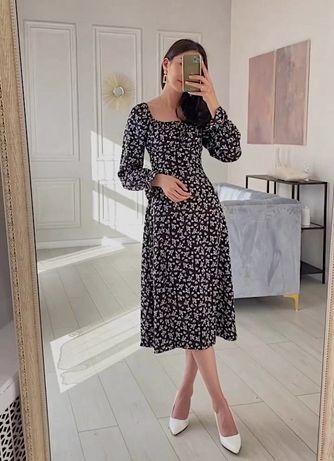Продам красивое платье по низкой цене!
