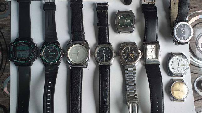 Ceasuri mecanice , automatce, quartz