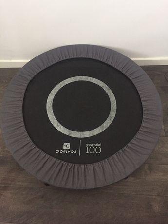 Trambulina max 100 KG