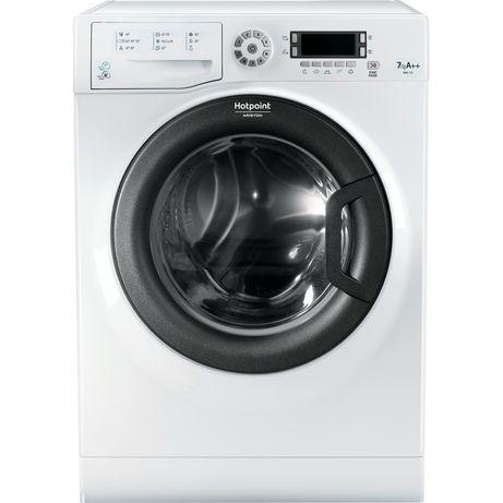 Piese complete masina de spălat Ariston Hotpoint WMD 722B