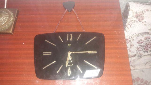 Часы маяк советские СССР