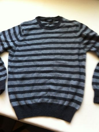 Bluza Zara pentru bărbați