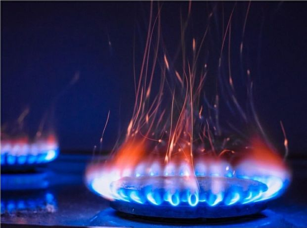 Ремонт газовых плит, котлов. Установка газовых плит, котлов