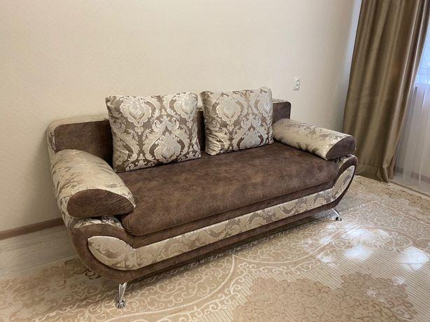 СРОЧНО продам диван!!!