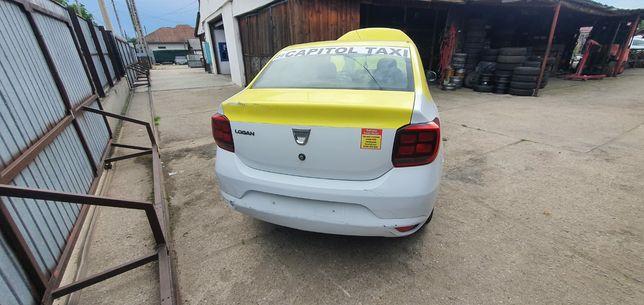 Dacia Logan 999 sce piese din dezmembrări aer conditionat