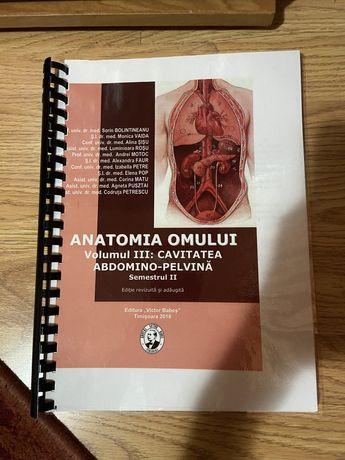 Carti Medicina Timisoara UMFT