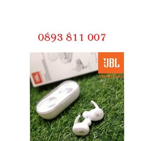 ПРОМО! JBL TWS 4 Earbuds – Миниатюрни безжични слушалки за телефон