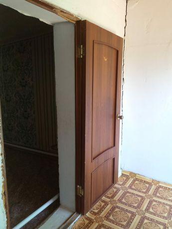 Сдам комнату с отдельным входом