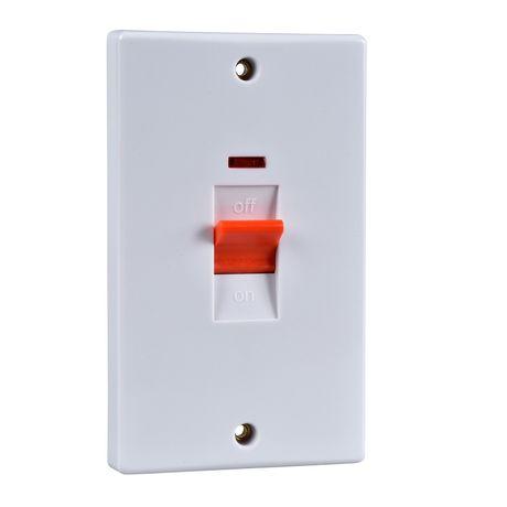 Siguranțe electrice SCHNEIDER GU4021