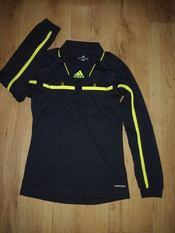 Bluza Adidas Formotion ClimaCool mărimea S