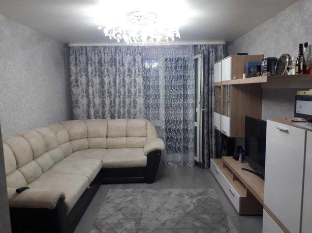 Сдаётся 2-х квартира по ул Сауран 100000тг