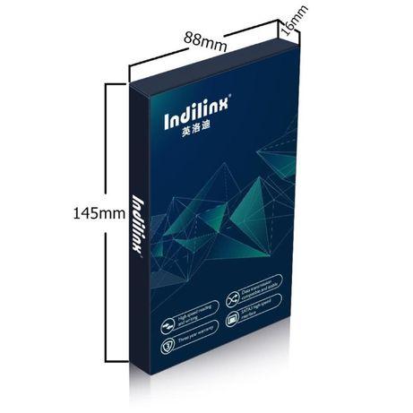 Новые SSD 480 гб