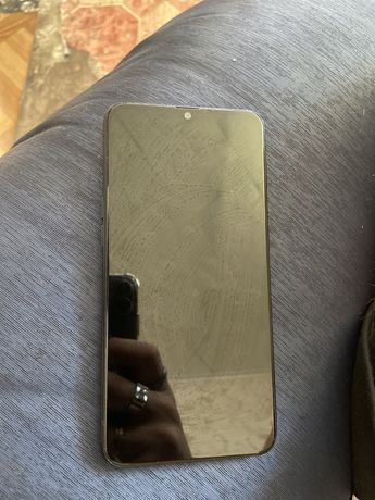 OppoA5s телефон без нареканий