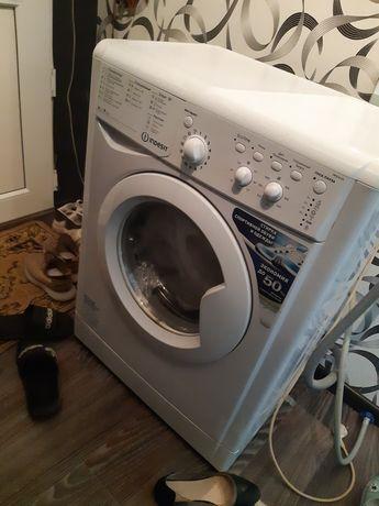 Продается стиральный машина за 10 тысч