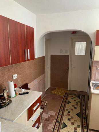 Apartament Slatina