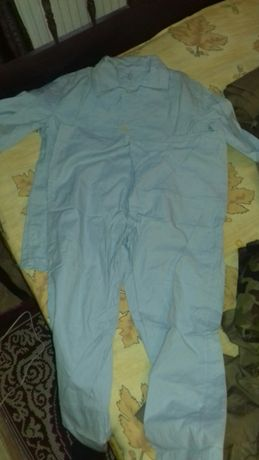 Vand pijamale barbati