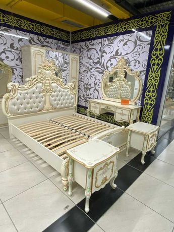 мебель со склада, по низким ценам