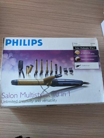 Маша за коса Philips