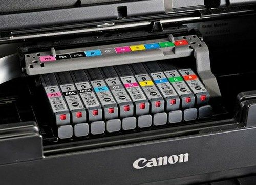Пищевые принтеры для съедобной печати. Сахарная, вафельная бумага