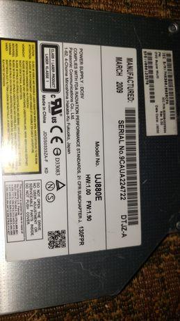 СД ром за тошиба Сателите А305-s6985 modelPSAC8U-0400