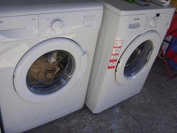AEG electrolux lavamat QM70041