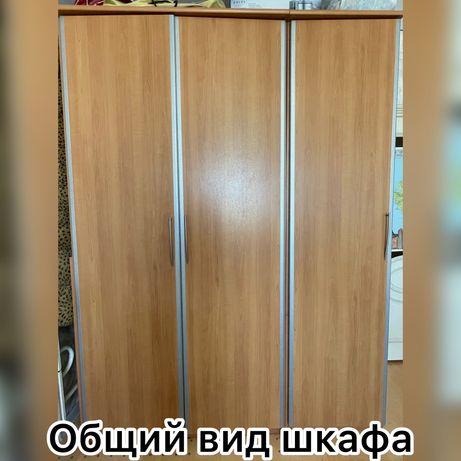 Мебель, прихожая, шкафы