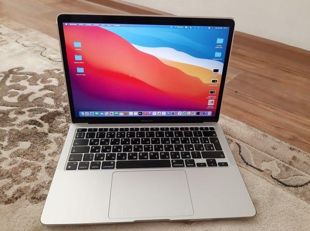 MacBook Air 2020  250 гб / Макбук 2020