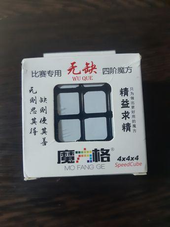 Продаю кубик рубика 4×4, MO FANG GE