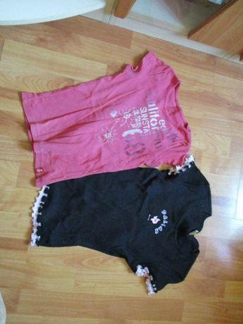 Тениски ,потници ЛОТ+ Подарък