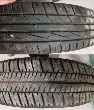 Летни гуми 15 цола 185/ 65