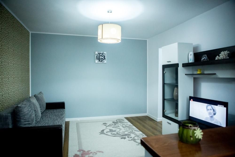 Cazare regim hotelier, Constanta apartament 2 camere, OFER FACTURA Constanta - imagine 1