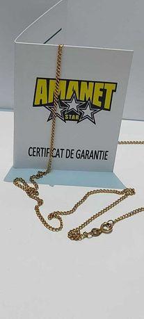 lant aur 18k(tec)star amanet