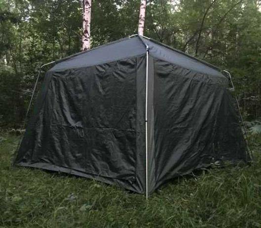 Палатка/шатер 320/320/245! В наличии