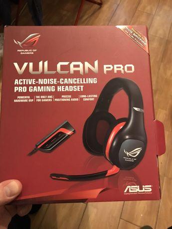 Caști Gaming Asus ROG Vulcan PRO