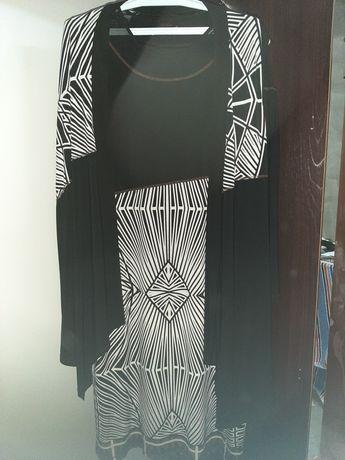 Продам вечернее платье, размер 50-52