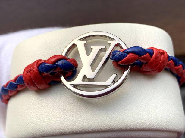 Louis Vuitton curea din piele , schimb cu cartier, Dolce&Gabana
